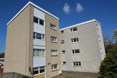 1 bedroom flat to rent - Glen Moy, St Leonards, East Kilbride, South Lanarkshire, G74 2BE