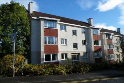 2 bedroom flat to rent - Old Coach Road, The Village, East Kilbride, South Lanarkshire, G74 4AU