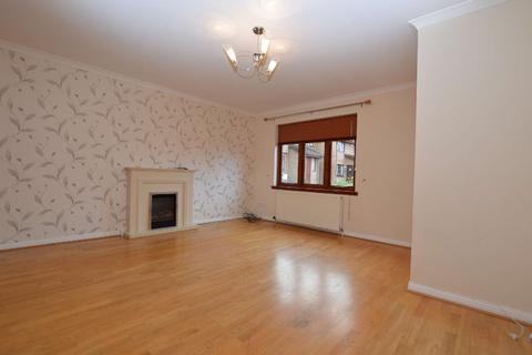 3 bedroom terraced house to rent - Dave Barrie Avenue, Larkhall, South Lanarkshire, ML9 1DW