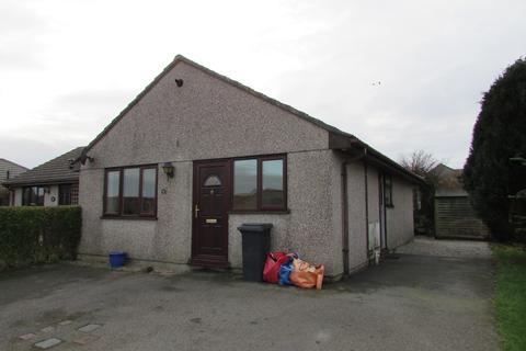 2 bedroom semi-detached bungalow to rent - Carbis Bay Holiday Vilage, Laity Lane, Carbis Bay, Carbis Bay TR26