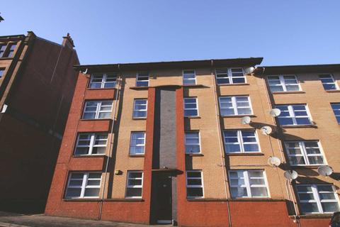2 bedroom flat for sale - Mearns St, Greenock