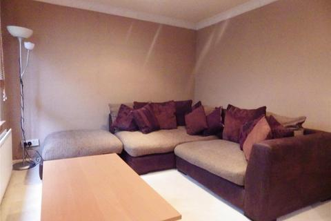 1 bedroom flat to rent - Howden Hall Court, Liberton, Edinburgh