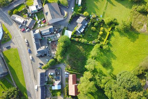 Land for sale - Alyth Road, Rattray, Blairgowrie, Perthshire, PH10
