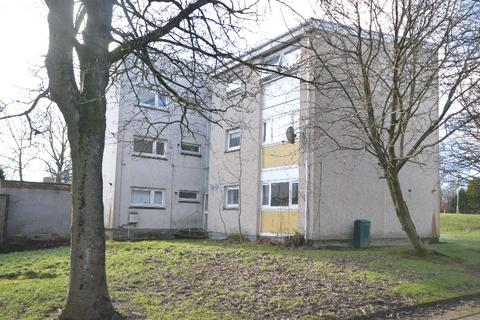 1 bedroom flat for sale - Ivanhoe, East Kilbride, South Lanarkshire, G74 3NY