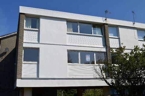 1 bedroom flat for sale - Telford Road, East Kilbride, South Lanarkshire, G75 0BX
