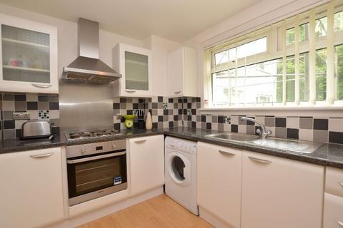 2 bedroom flat for sale - Troon Court, East Kilbride, South Lanarkshire, G75 8TA