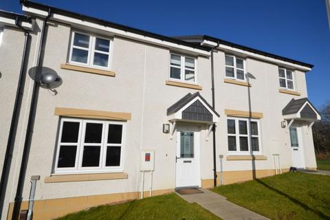 3 bedroom terraced house for sale - Caulderhame Road, Currie, Edinburgh, EH14 5TU