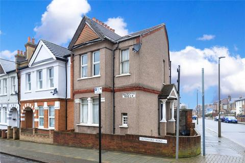 2 bedroom end of terrace house for sale - Salterford Road, London, SW17