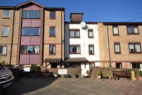 2 bedroom flat for sale - Champions Court, Dursley, GL11 4BE