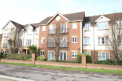 2 bedroom retirement property for sale - Calcot Priory, Bath Road, Reading, Berkshire, RG31