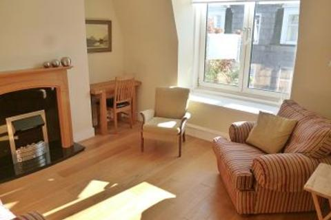 2 bedroom flat to rent - Wallfield Crescent, Aberdeen, AB25 2JX