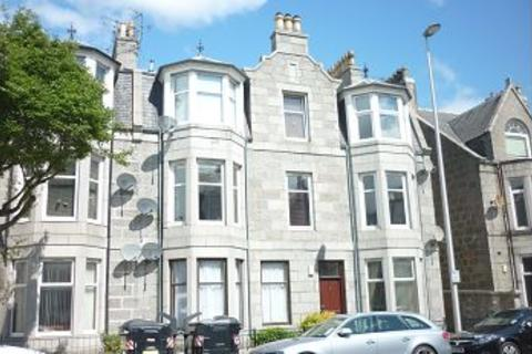 1 bedroom flat to rent - Union Grove, Aberdeen, AB10 6SA