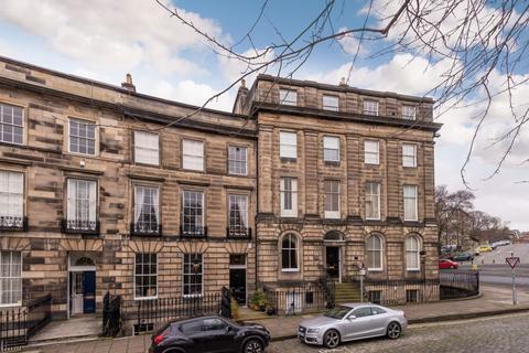 2 bedroom ground floor flat for sale - 22a Ainslie Place, Edinburgh, EH3 6AJ