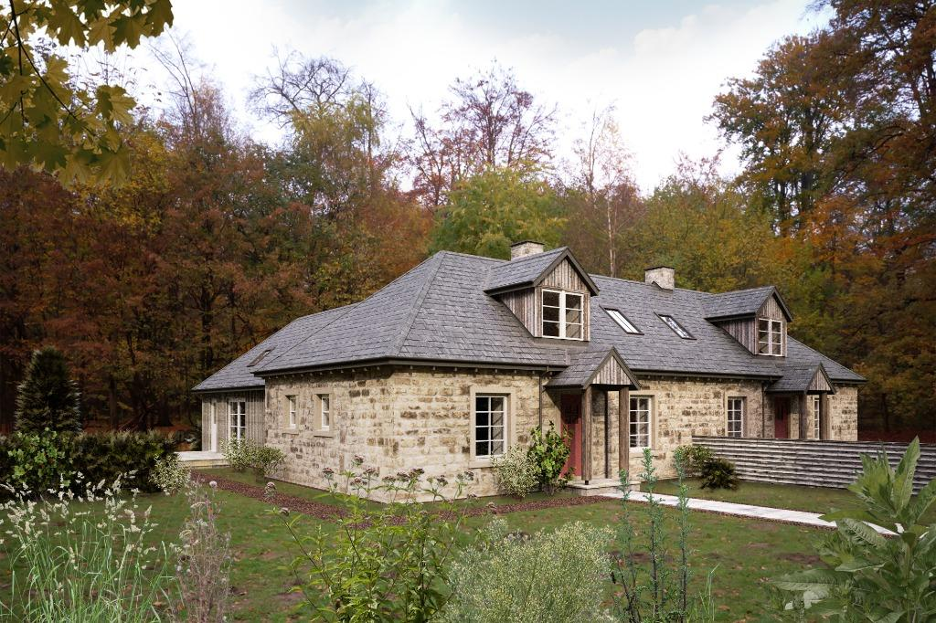 Property for sale in perthshire dunkeld