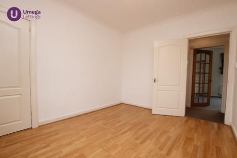 2 bedroom flat to rent - Colinton Mains Drive, Colinton Mains, Edinburgh, EH13
