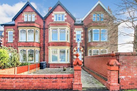1 bedroom apartment for sale - 32 Willows Avenue,  Lytham St. Annes, FY8