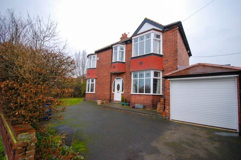 3 bedroom semi-detached house for sale - Purley Gardens, Kenton