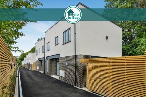 2 bedroom detached house for sale - Springbank Road Hither Green SE13