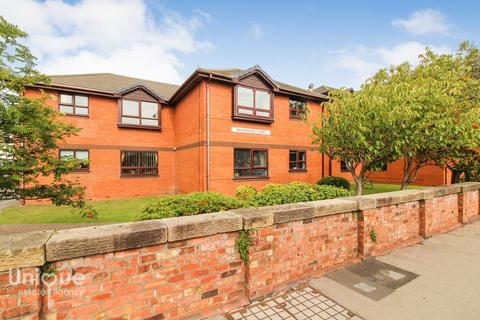 2 bedroom apartment for sale - 90 St. Andrews Road North, Braidwood Court, Lancashire, FY8