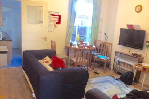 4 bedroom house to rent - Tiverton Road, Selly Oak