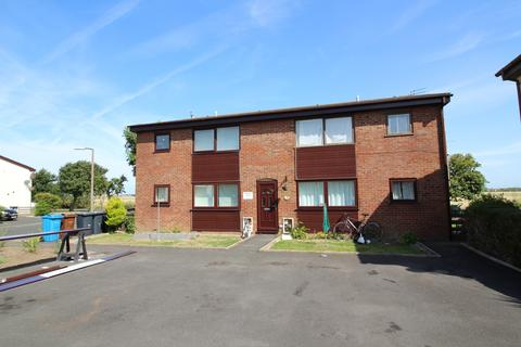 Studio for sale -  Hoghton Close,  Lytham St. Annes, FY8