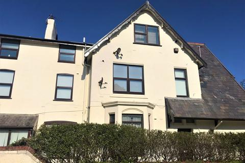 Studio for sale -  31 St. Annes Road East,  St. Annes, FY8
