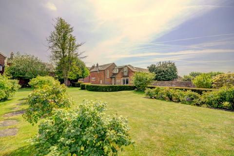 7 bedroom country house for sale - Kingston Blount, Oxfordshire