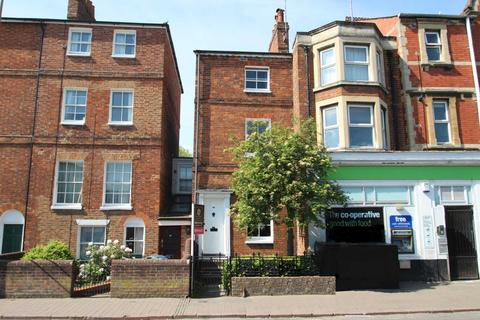 3 bedroom house for sale - Walton Street, Jericho, Oxford