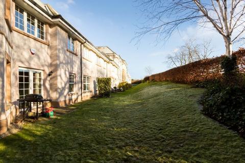 3 bedroom flat for sale - 6/2 Myreside View, Merchiston, Edinburgh EH14 1AG