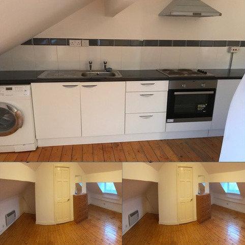 room to let birmingham
