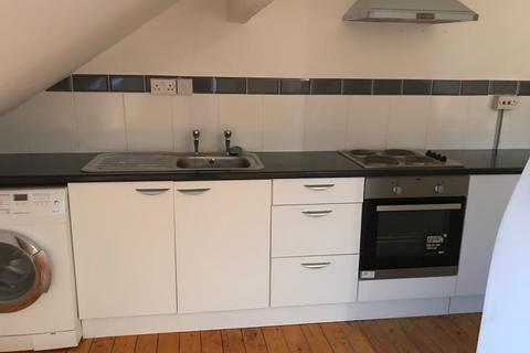 1 bedroom flat to rent - Summer Lane, Birmingham, Birmingham B19