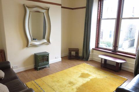 2 bedroom flat to rent - Union Grove , City Centre, Aberdeen, AB10 6SL