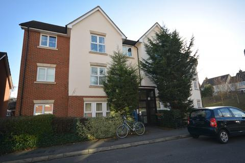 2 bedroom ground floor flat to rent - Rosseter Close, Chelmsford, Essex, CM2