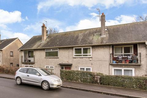 2 bedroom flat for sale - 20/3 Meadowfield Drive, Duddingston, EH8 7NZ