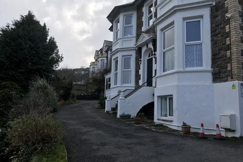 1 bedroom flat to rent - The Flat, 43 St Brannocks Road, Ilfracombe EX34 8EH
