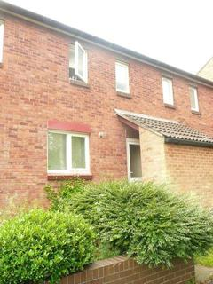 2 bedroom house to rent - Jasper Walk, Northampton NN3