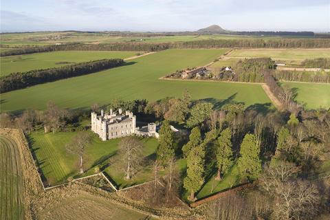 2 bedroom character property for sale - The Old Mansion, Newbyth, East Linton, East Lothian, EH40