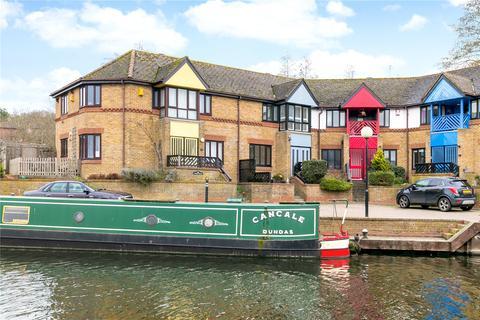 3 bedroom terraced house for sale - Jacks Lane, Harefield, Uxbridge, Middlesex, UB9