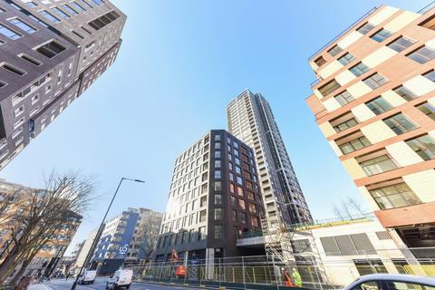 3 bedroom flat for sale - The Highwood, Elephant Park, Elephant & Castle SE17