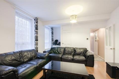 2 bedroom flat for sale - Multon House, Shore Place, London, E9
