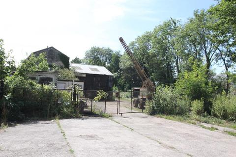 Land for sale - Frome Road, Radstock