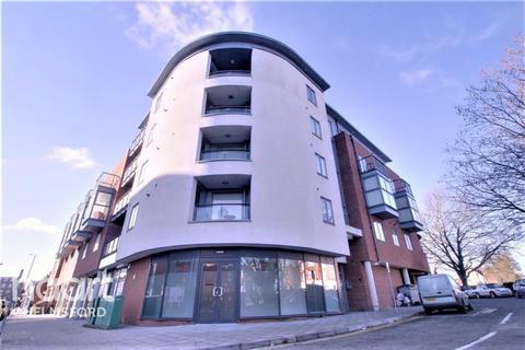 2 bedroom flat to rent - Broomfield Road, Chelmsford