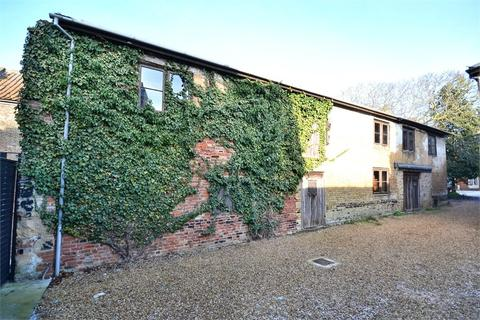 Detached house for sale - Kings Lynn
