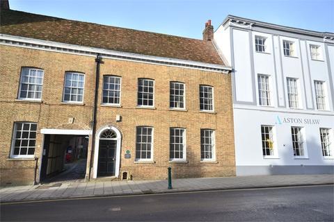 4 bedroom terraced house for sale - King's Lynn