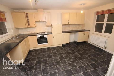 3 bedroom semi-detached house to rent - Timble Road