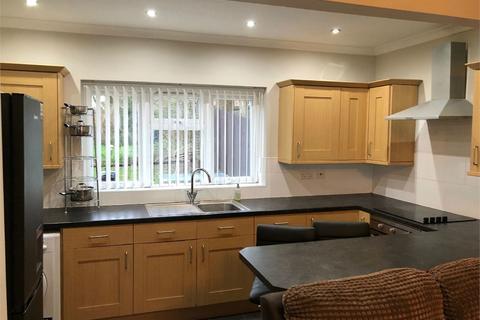 1 bedroom flat for sale - Torrington Avenue, Tile Hill, COVENTRY, West Midlands