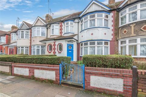 3 bedroom terraced house for sale - The Drive, Bounds Green, London, N11