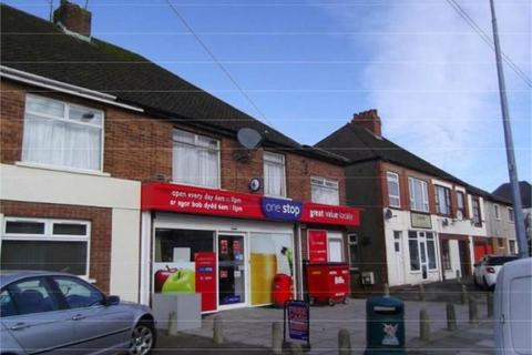 3 bedroom flat to rent - St Isan Road, Heath, Cardiff