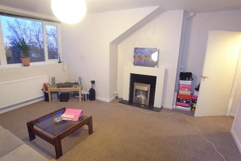 1 bedroom apartment to rent - SECOND FLOOR FLAT, VICTORIA TERRACE, LEEDS, LS3 1BX