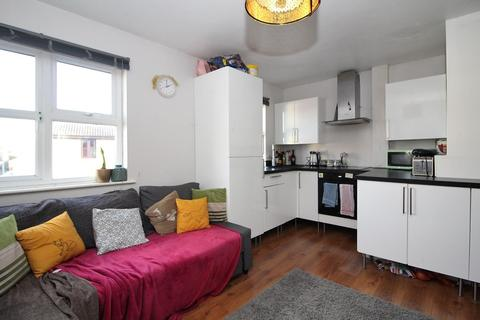 1 bedroom maisonette for sale - Tugby Place, Chelmsford, Essex, CM1